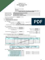 Ejemplo de Informe de Supervisor Formatos-SO-01-Marzo