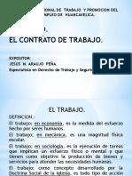 Diapositiva Sobre Contratos