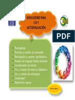 5.-INDICADORES AUTO Y COE COMPONENTE DOCENTE.docx