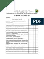 6.-CRITERIOS PARA EVALUAR LA MICROCLASE.docx