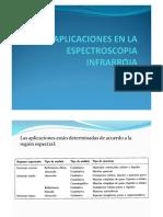 aplicaciones-de-la-espectroscopia-infrarroja-I-14.pdf