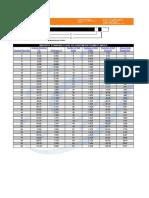 CL-125-LW-BLD.pdf