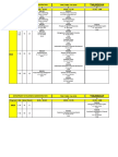 Department of Business Administration_Time Table_Fall-2018_Thursday.pdf