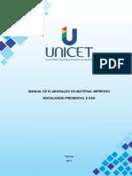 FERREIRA_Manual de elaboracao do material impresso modalidade presencial e EaD.pdf