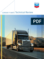 diesel-fuel-tech-review.pdf