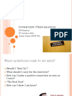 jhdf.pdf