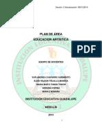 Educación Artística V3.pdf