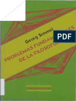 Simmel-Georg-Problemas-Fundamentales-de-La-Filosofia.pdf