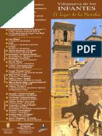 villanueva de los infantes.pdf
