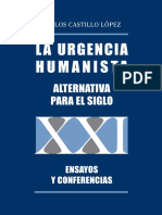 Urgencia_Humanista
