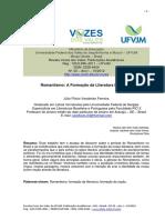 ROMANTISMO-A-FORMAÇÃ-DA-LITERATURA-BRASILEIRA_júlio-flávio.pdf