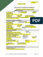 Plantilla_DS3549AnexoA.docx