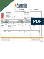 jobrpt_SBONFACP2_CON01_996074935410058164384325.pdf