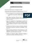 REQUISITOS PARA EL TRAMITE DE INSCRIPCION EN EL REGISTRO DE ONGD.pdf