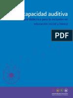 discapacidad-auditiva-Inclusión.pdf