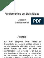 130349934-Fundamentos-de-Electricidad-Unidad-3-Electrodinamica-Pt-1.pdf