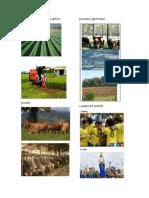 Imagen Tecnologia de La Produccion Agrícol1