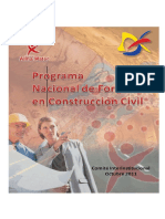 documentorectorconstrccioncivil.pdf