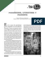 periodismo.pdf