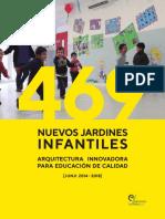 469NuevosJardinesInfantiles2014-2018