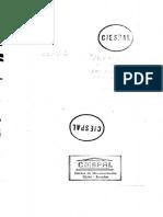 julio-del-rio-reynaga-periodismo-interpretativo(1).pdf