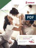 catalogo-scotiapuntos-mayo.pdf