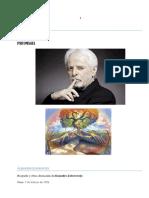psicogeneajodo.pdf