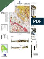 Mapa Geologico 6074-IV (Esperanza).pdf