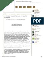 HISTÓRIA, TEMPO E MEMÓRIA EM WALTER BENJAMIN.pdf