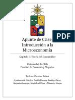 microeconomia_apuntes.pdf