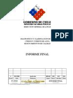 articles-31018_Informemetodologia.pdf