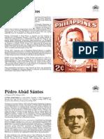SK 2000 A.pdf