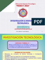 Presentación IIT