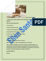 BOLO ALPES SUIÇOS.pdf