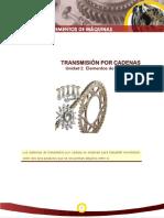 TransmisionPorCadenas.pdf