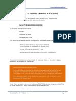 REF-15.pdf