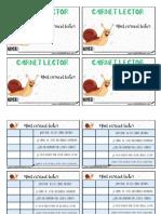 CARNETS-LECTORES-COMPLETOS.pdf