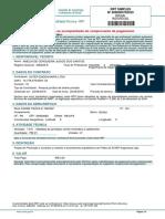 RRT (1).pdf