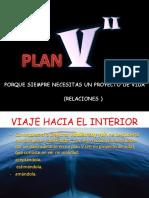 2.2.4. Viaje Al Interior - MOTIVACIÓN