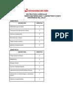 20_estructura-curricular.pdf