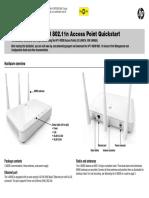 Access_Point_HPN_M200.pdf