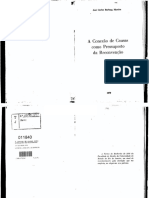 A Conexão de Causas como Pressuposto da Reconvenção_José Carlos Barbosa Moreira_1979.pdf