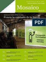 revista_mosaico_octubre.pdf