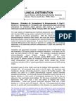 07032501-Standard DDD Pacing