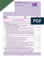 ITL 9- Actualizado 2015 PREXOR_2