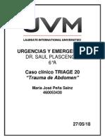 MJPS Caso20 Equipo1 Derrumbe.
