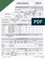 11. Informe de Control Social Visita 4 25012018