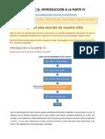 01F. INTRODUCCION A LA PARTE IV.docx