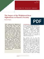 SPB54.pdf