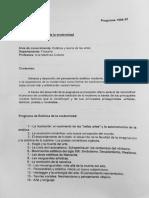 Estética_de_la_modernidad